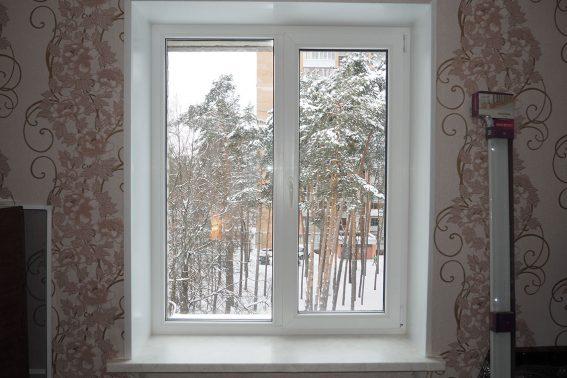 dvuhstvorchatoe_okno_protvino